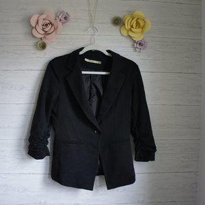 Gibson Black Suit Jacket